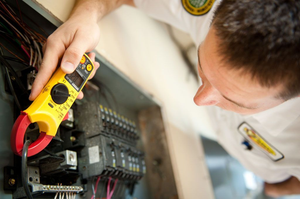5 Electrical Safety Tips That Every Homeowner Should Know