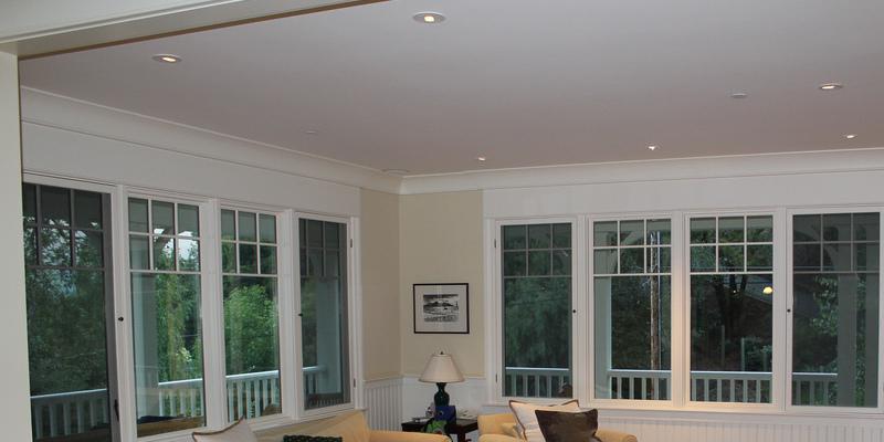 The best way to Replace Metal Basement Window Wells